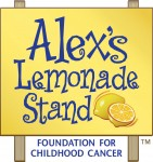 Jackson Hole community rallies for Alex's Lemonade Stand