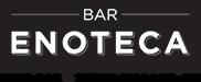 Bar Enoteca