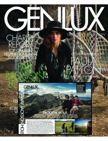 Gen Lux